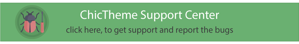 CodeCanyon-support-center.jpg